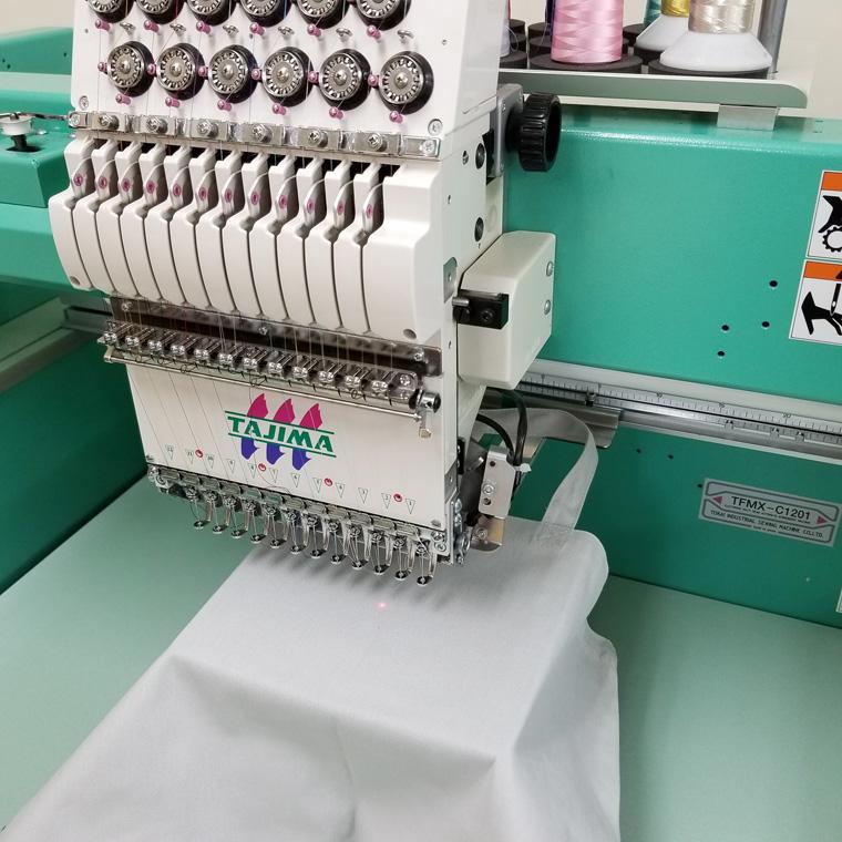 刺繍の流れ3